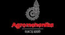 agromehanikaa-removebg-preview